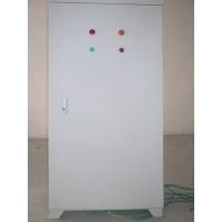 环保节电设备