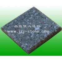 晶益佳人造石--玉石系列