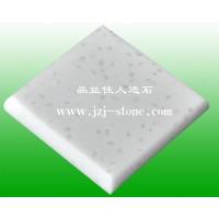 晶益佳人造石-玉水晶系列JYJ3612
