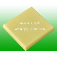 晶益佳人造石-玉水晶系列JYJ3311