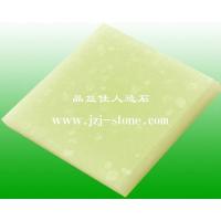 晶益佳人造石-水晶石系列JYJ602