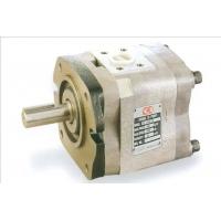 供应台湾CML全懋IGH/IGM系列齿轮泵
