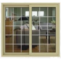 南京彩铝门窗-伟昌铝材门窗