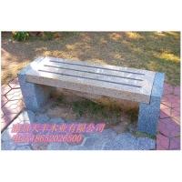 南京木业-天丰木业-天丰桌椅