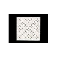高强硅钙板
