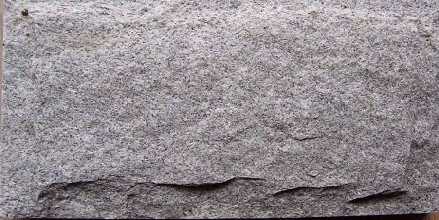 蘑菇石贴图素材