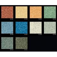 PVC卷材地板,世福罗兰2.0-办公/工业/学校/家居地板