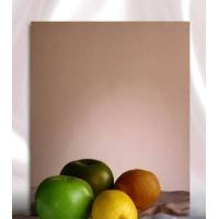 供应彩色不锈钢板,玫瑰金镜面不锈钢板