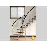 彩色不锈钢管,加工不锈钢楼梯扶手