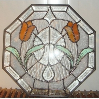 生產歐式鑲嵌玻璃