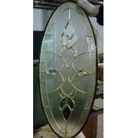 長期供應銅條玻璃