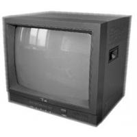 王牌彩色数码监视器系列(经济型)