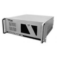 王牌PC式硬盘录像机系列