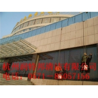 杭州清洗外墙