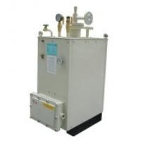 香港中邦电热式气化器+中邦壁挂式气化器+方型气化炉