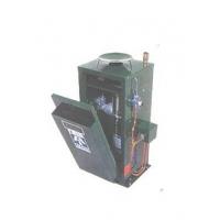 直燃式气化炉+壁挂式气化炉+空温式气化炉