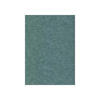 民族品牌、厂家直销、质优价廉PVC地板