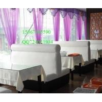 杭州沙发定做、酒店沙发、咖啡厅沙发、卡座沙发、会所沙发