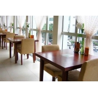 杭州酒店家具、杭州餐厅家具、杭州家具厂、杭州家具定做