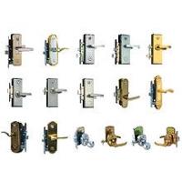必达智能门锁 酒店IB卡锁系列