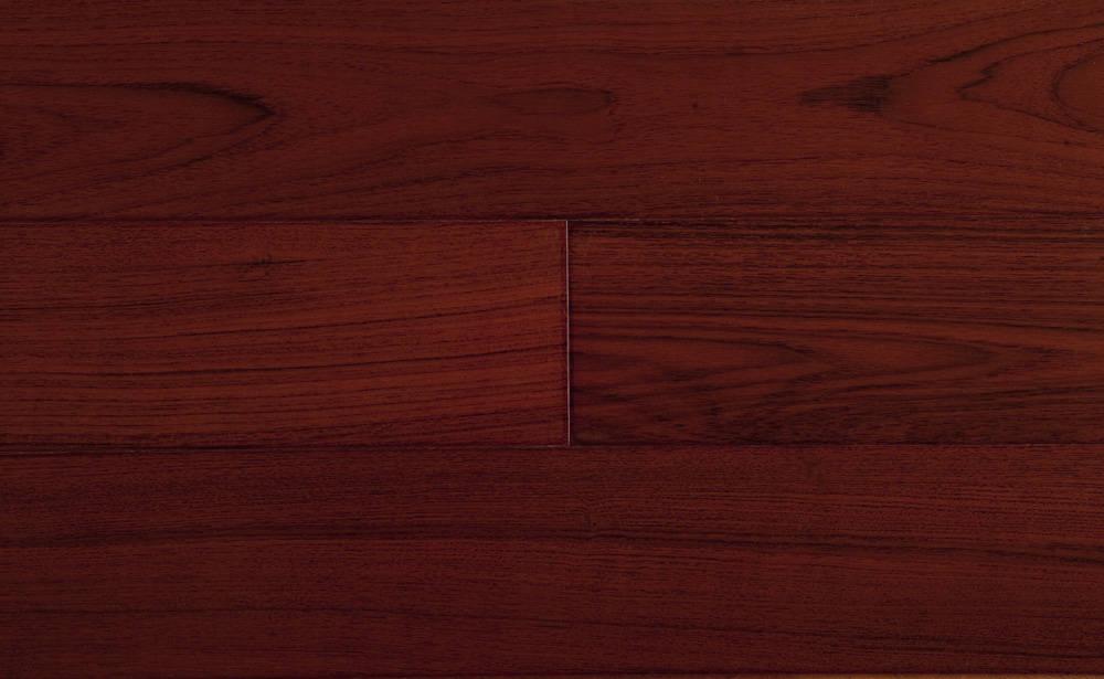 扬子地板-柚木产品图片,扬子地板-柚木产品相册