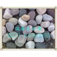 太原鹅卵石,大同鹅卵石,阳泉鹅卵石