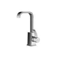 供应科耐卫浴,水暖五金 059系列