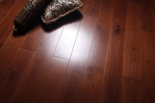 成都地板-莱茵春天春之晓大户型系列 闲庭漫步-RSP169