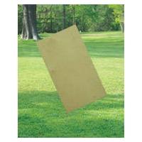 6厘樺木面多層板