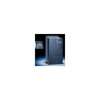 6SE6430-2UD33-0DB0 30KW变频器现货特价