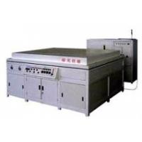 太阳能光伏电池组件层压机(半自动)