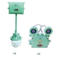 BAJ52系列防爆应急灯|防爆荧光灯