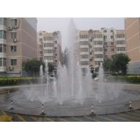 重庆喷泉||重庆喷泉制作||重庆金瑞景观喷泉公司