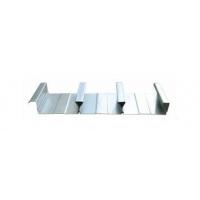 YXB66-240-720闭口型组合楼板 闭口楼承板 镀锌板