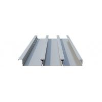 YXB65-170-510 闭口楼承板 压型钢板供应湖北