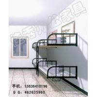 洛阳壁挂床厂家供应豪华双层壁挂床