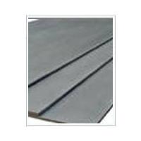 水泥压力板(硅酸钙板)
