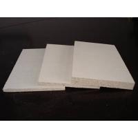 防火板、玻镁板、防火材料、防水板