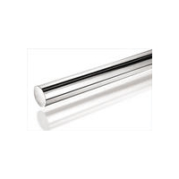 309S不锈钢光亮棒-321不锈钢光亮棒-不锈钢棒