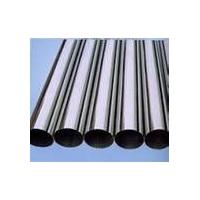 不锈钢有缝管-不锈钢管