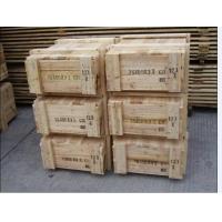 上海宝山木箱|上海出口木箱|松江木箱