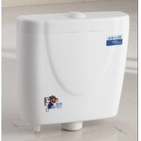 重庆水组合卫浴,节能水箱HS-6016.
