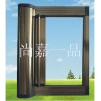 南京隐形纱窗推拉窗|南京纱窗金属门窗|南京家居装饰