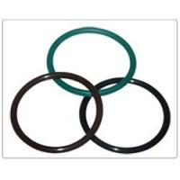 橡胶密封圈 O型圈 橡胶圈