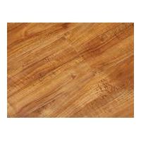 强化地板厂家直销 常州顺祥装饰 红象万家地板