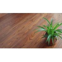 强化复合地板12mm木地板同步对花
