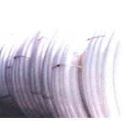 高压聚乙烯管材