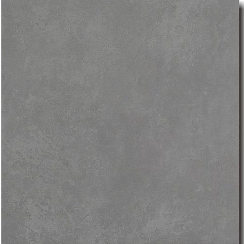 四川马可波罗瓷砖亚光砖ci8260图片
