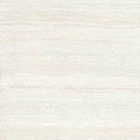 成都意特陶玻化石系列典雅线石IPLG18001玻化砖