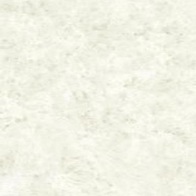成都釉面砖-意特陶釉面砖2-8D45071(300x450)